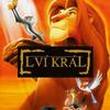 Lví král | Fandíme filmu