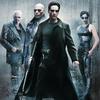 Matrix | Fandíme filmu