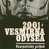 2001: Vesmírná Odysea | Fandíme filmu