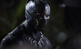 Black Panther: Nový trailer slibuje výlet do jiného světa   Fandíme filmu