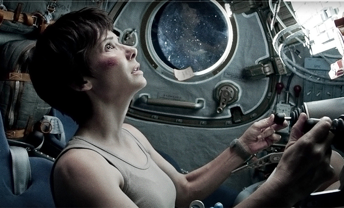 Matrix: Nea mohla hrát Sandra Bullock | Fandíme filmu