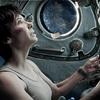 Bird Box: Sandra Bullock v postapokalyptické sci-fi | Fandíme filmu