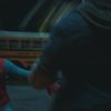 Spider-Man: Detailní pohled na jeho nový kostým | Fandíme filmu