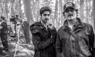 Ghost Wars: nová kingovská duchařina   Fandíme filmu