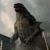 Godzilla vs. Kong: Natáčení začalo, je tu první synopse | Fandíme filmu