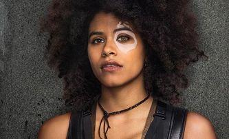 Deadpool 2: Po pondělním neštěstí natáčení pokračuje | Fandíme filmu