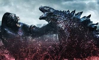 Godzilla vs. Kong: Obří film nabírá obsazení ve velkém | Fandíme filmu