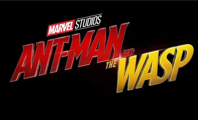 Ant-Man: S trojkou se počítá | Fandíme filmu