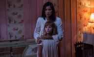 Annabelle 2: nadšené ohlasy a finální promo fotky | Fandíme filmu