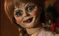 Annabelle 3 propojí několik příběhů světa V zajetí démonů | Fandíme filmu