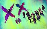 Suicide Squad 2: Film přišel o hlavního kandidáta na režii | Fandíme filmu
