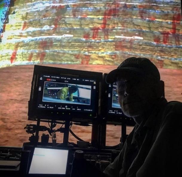 Star Wars: Han Solo: Paul Bettany přeobsazený do důležité role | Fandíme filmu