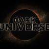 Plány na sdílený svět monster studia Universal jsou v troskách | Fandíme filmu
