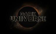 Dark Universe možná ztratí dosavadního šéfa | Fandíme filmu