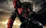 Hellboy: Rohatcův adoptivní otec obsazen | Fandíme filmu