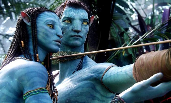 Avatar: Technologie k natáčení pokračování uzrála až teď | Fandíme filmu
