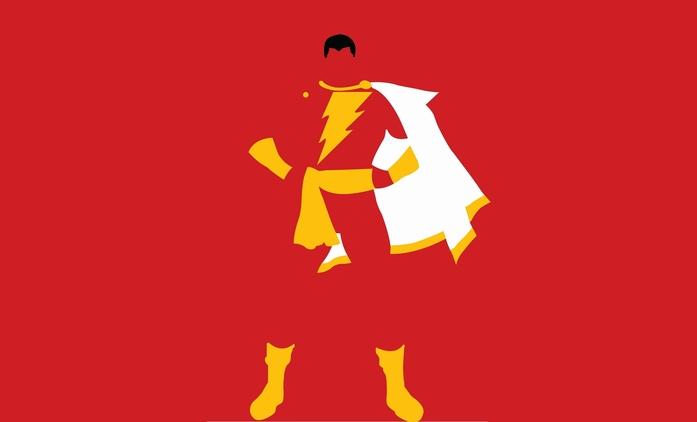 Shazam!: Nové video ukazuje hrdinu v akci | Fandíme filmu