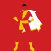 Shazam bude ze všech DC filmů nejodlehčenější a nejoptimističtější | Fandíme filmu