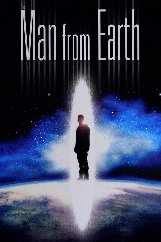 Pozemšťan | Fandíme filmu