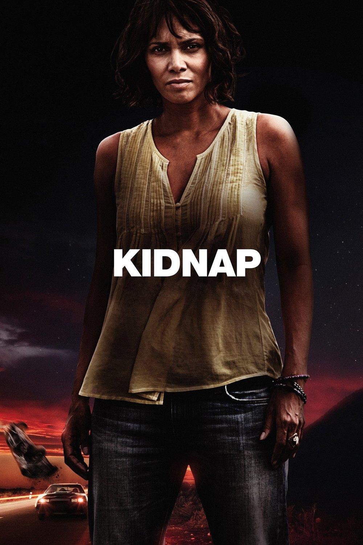 Kidnap | Fandíme filmu