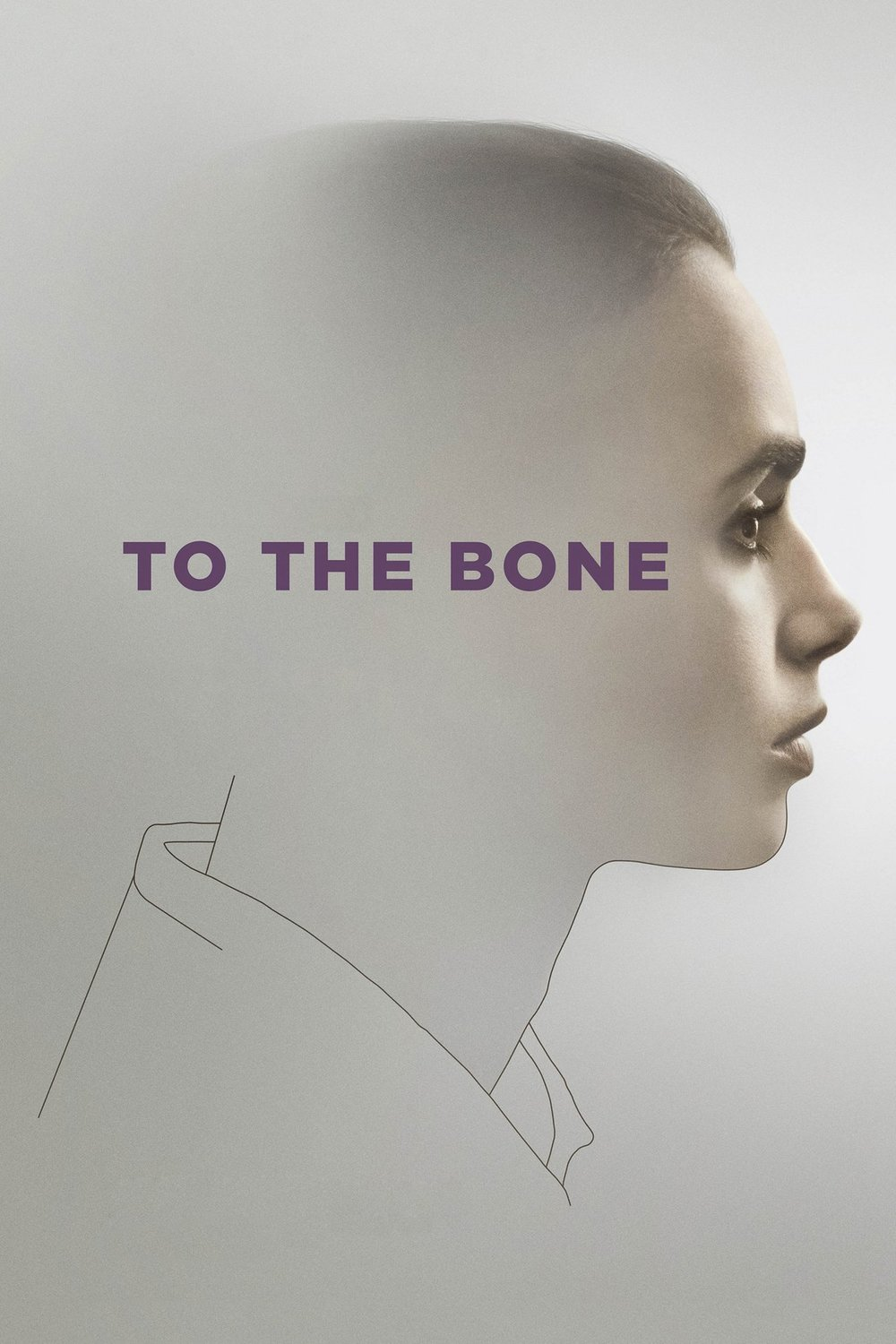 To the Bone | Fandíme filmu
