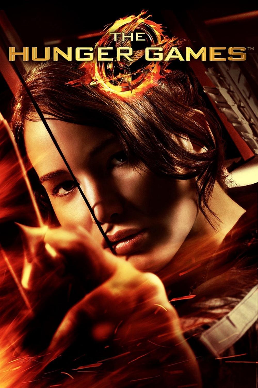 Hunger Games | Fandíme filmu