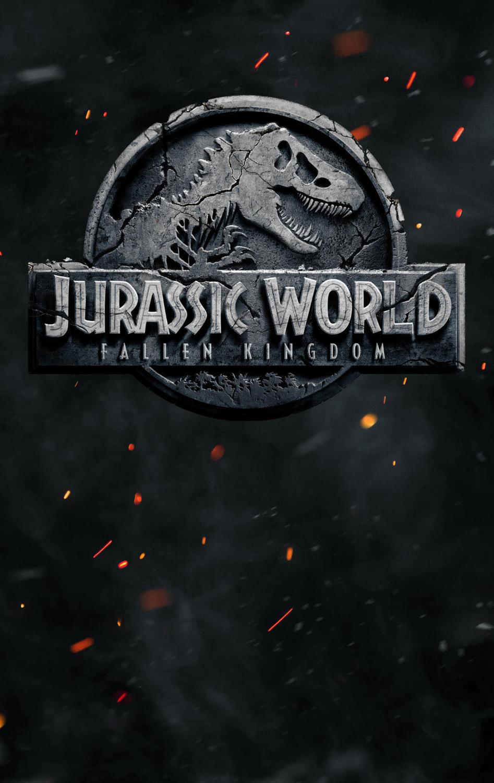 Jurský svět 2 | Fandíme filmu