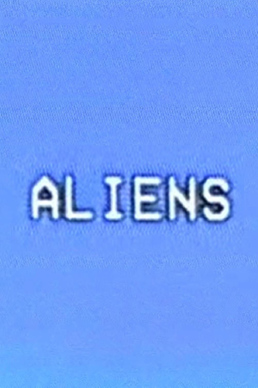 Aliens | Fandíme filmu
