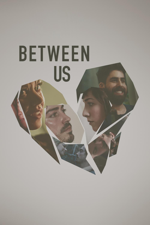 Between Us | Fandíme filmu