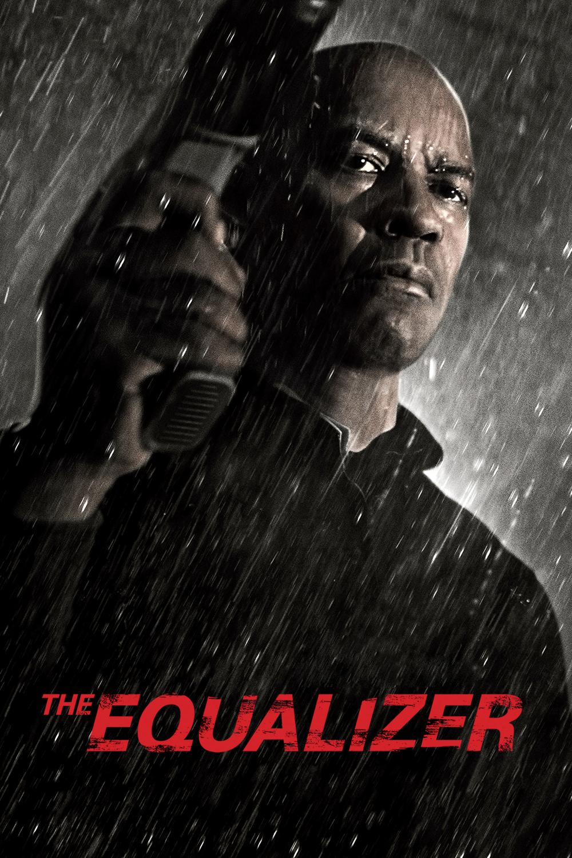 Equalizer | Fandíme filmu