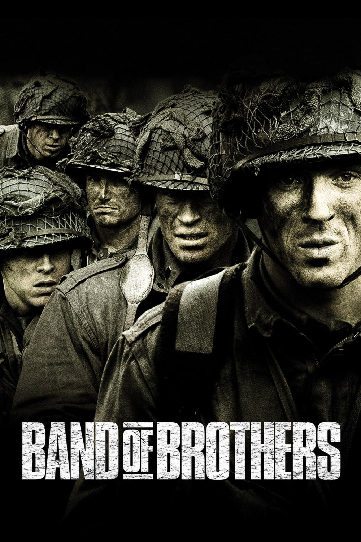 Bratrstvo neohrožených | Fandíme filmu