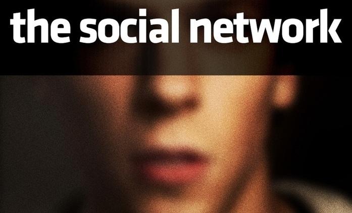 The Social Network: Scenárista jedničky by chtěl pokračování   Fandíme filmu