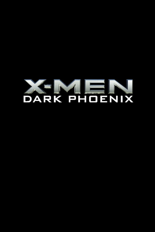 X-Men: Dark Phoenix | Fandíme filmu