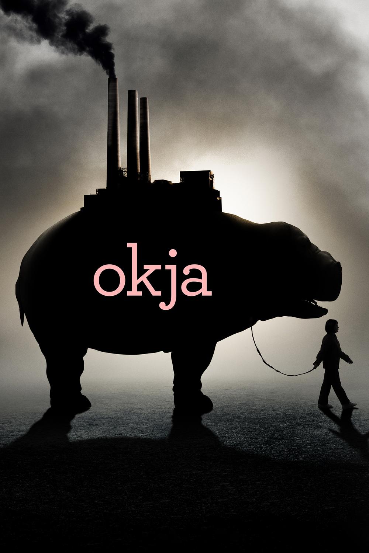 Okja | Fandíme filmu