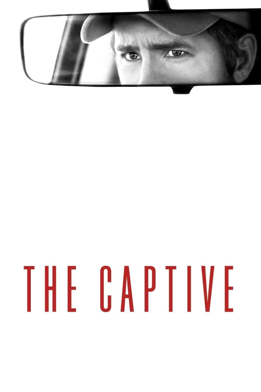 The Captive | Fandíme filmu