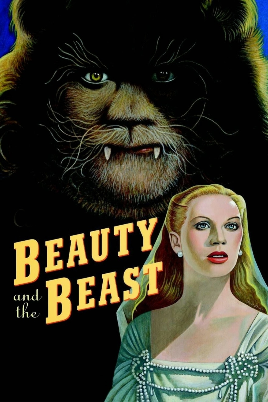 Kráska a zvíře | Fandíme filmu