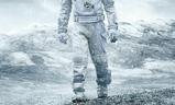 Interstellar | Fandíme filmu