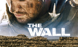 The Wall | Fandíme filmu