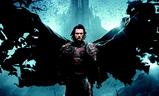 Drákula: Neznámá legenda | Fandíme filmu