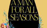 A Man for All Seasons | Fandíme filmu