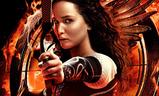 Hunger Games: Vražedná pomsta | Fandíme filmu