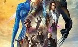 X-Men: Budoucí minulost | Fandíme filmu