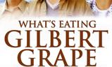 Co žere Gilberta Grapea | Fandíme filmu