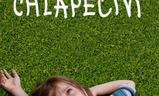 Chlapectví | Fandíme filmu