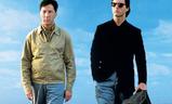 Rain Man   Fandíme filmu