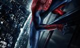 Amazing Spider-Man | Fandíme filmu