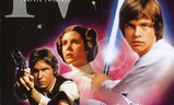 Star Wars: Epizoda IV - Nová naděje | Fandíme filmu