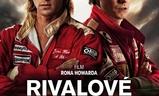 Rivalové | Fandíme filmu
