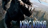 King Kong   Fandíme filmu