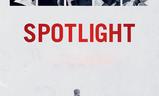 Spotlight | Fandíme filmu
